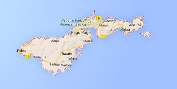 BA_American Samoa