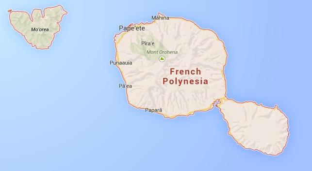 BA_French Polynesia