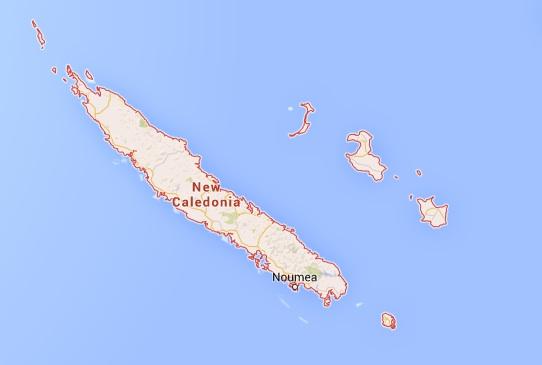 BA_New Caledonia