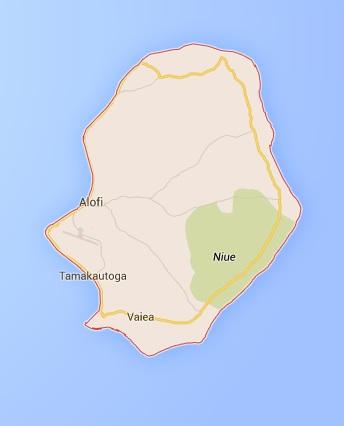 BA_Niue