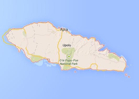 BA_Samoa map