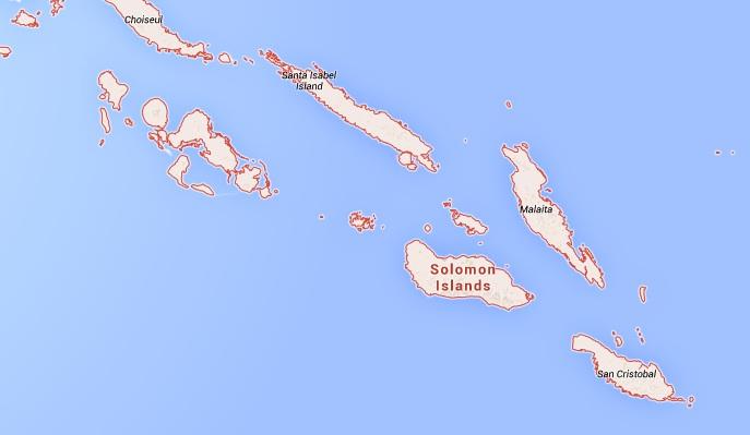 BA_Solomon Islands