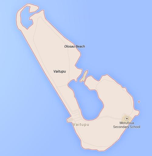 BA_Tuvalu