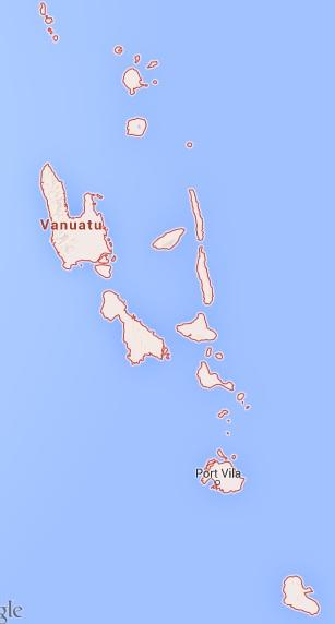 BA_Vanuatu