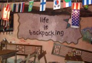BA_Life is backpacking