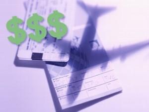 BA_airfare_deals