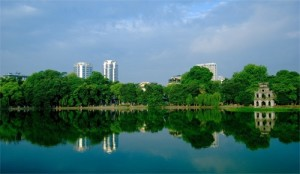 hanoi_lake