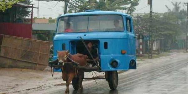 BA_DonkeyCar1