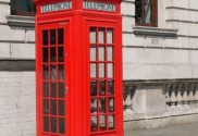 BA_red-phone-box