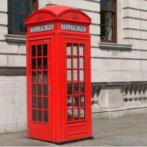 BA_red-phone-box