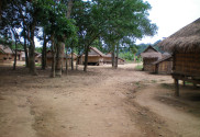BA_whereandnow_laos_hill tribes
