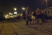 BA_Hanoi train station1 (1)