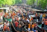 Queens-Birthday-Celebrations-Amsterdam