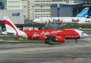 air-asia-airline