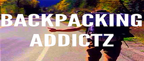 Backpacking Addictz