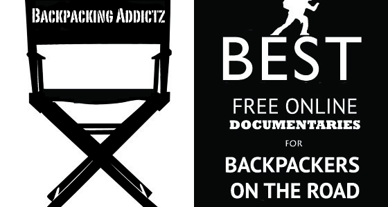 best free online backpacking documentaries